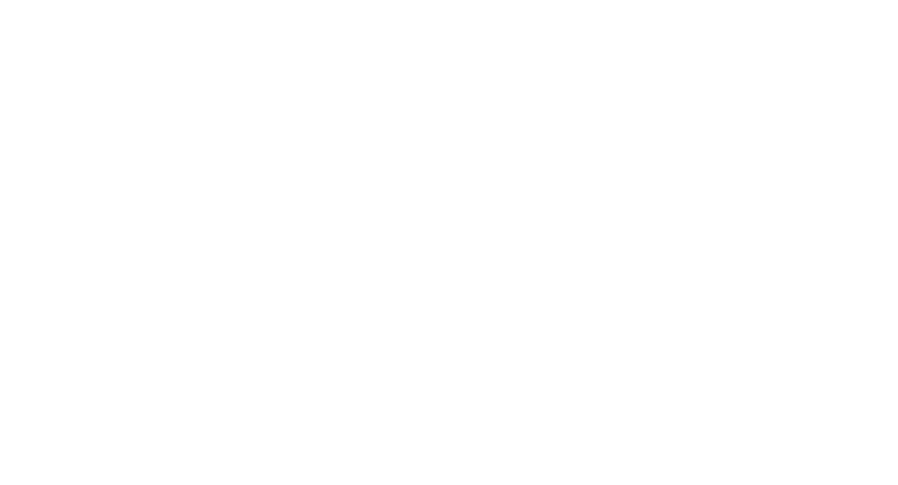 Grapes for humanity logo